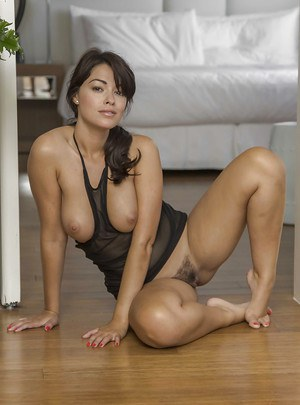 Teen-Amateur-Action-Movies